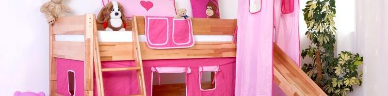 kim_buche_kernbuche_pink-rosa